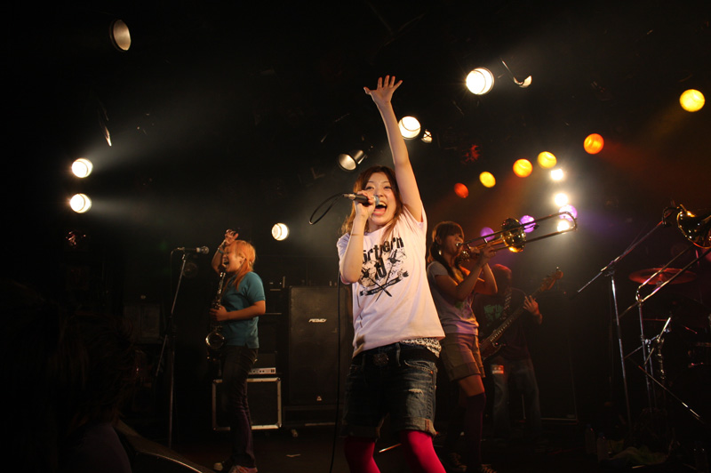 muramasa001.jpg