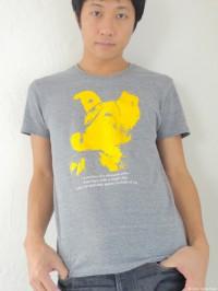 101222_laika_tshirts