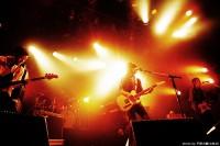 110423_sekaiichi_live_0030
