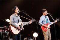 111020_kirinji_live2011