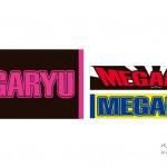 works_megaryu_02