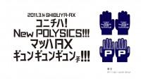 works_polysics_01