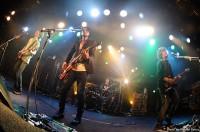 picka2_dirty_live_03