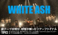 picka19_whiteash_header