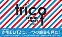 picka20_tricot_header